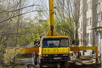 Бетононасос, автобетононасос, насос для бетона, бетононасос омск, насос бетон омск