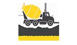 логотип Поставщик №1